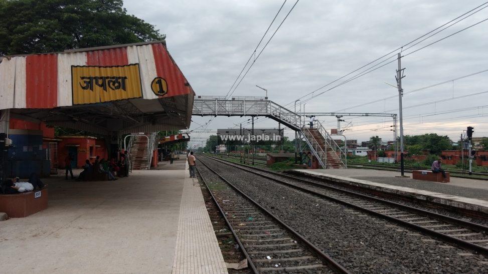 Japla_Railway4