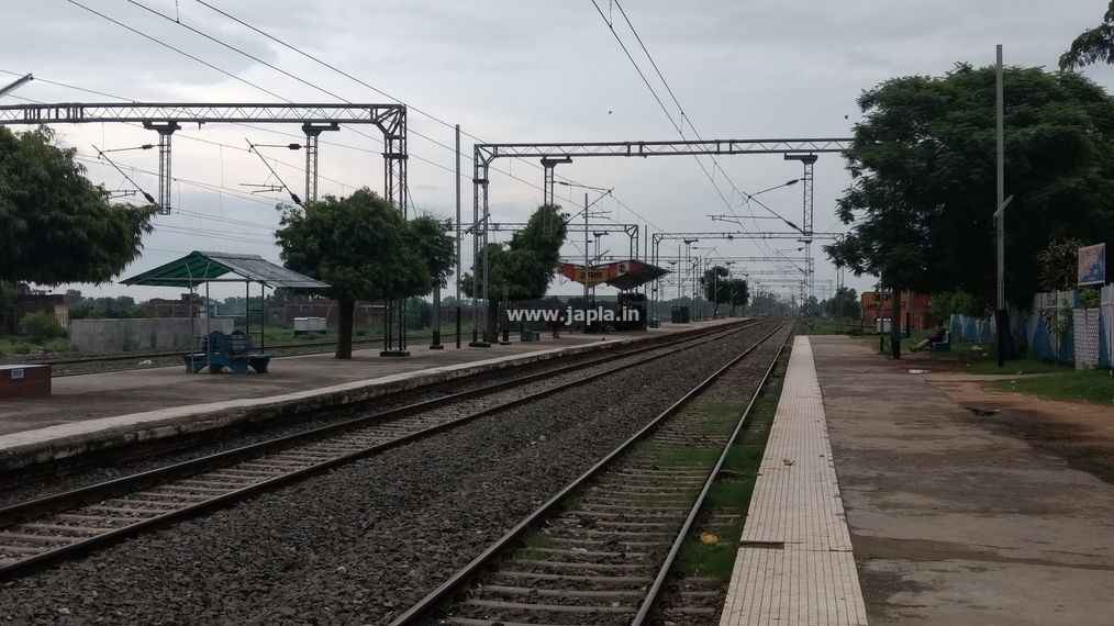 Japla_Railway6